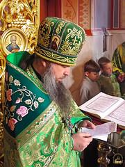 Преподобного Сергия (49)