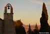 Church of St. Nicholas, Split