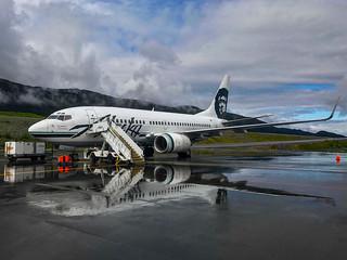 05232017_Alaska Airlines_N625AS_B737_PAKT_NAEDIT