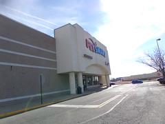 Petsmart #456 Salisbury, MD (COOLCAT433) Tags: petsmart 456 salisbury md