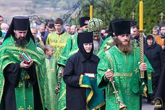 Преподобного Сергия (75)