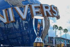 FloridaCup2018-35