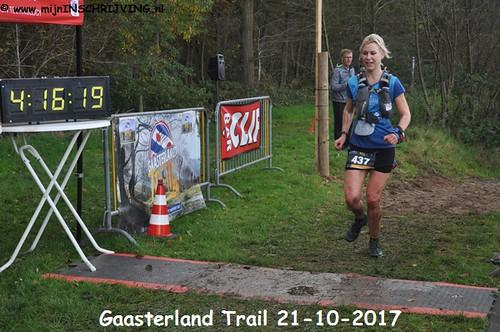 GaasterlandTrail_21_10_2017_0390