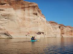 hidden-canyon-kayak-lake-powell-page-arizona-southwest-0569