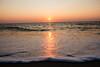 20170905 Bethany Sunrise-38.jpg (ashleyrm) Tags: beach delawarebeach bethanybeach towershores atlanticocean vacation travel sunrise canon canonrebel canonrebelt4i nature outdoors landscape waves ocean