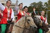 National Gallop (Ray Cunningham) Tags: nemzeti vágta national budapest hungary horse riding gallop