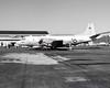 EP-3E Aries III at the 2017 NASWI Open Hous (AvgeekJoe) Tags: aultfield d5300 dslr ep3 ep3e ep3earies ep3eariesii electronicreconnaissance knuw lockheedep3e lockheedep3earies lockheedep3eariesii naswhidbeyisland naswi navalaviation nikon nikond5300 usnavy usn aircraft airplane aviation electronicwarfare plane signalsreconnaissance warplane