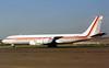 EL-RDS Boeing 707-323C 'Air Cess' (Keith B Pics) Tags: boeing707 keithbpics boeing southend sen egmc aircess elrds n7599a pttck n5065t 3dasb 9golu 9qckb 9gayo tnago