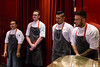 chefs (frodnesor) Tags: é joseandres lasvegas spanish