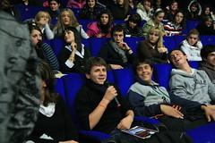 Film Festival Popoli e Religioni 2007 (782)