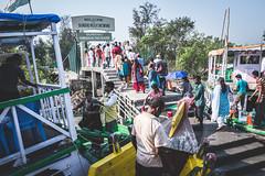 Kolkata - Sunderban tour-42