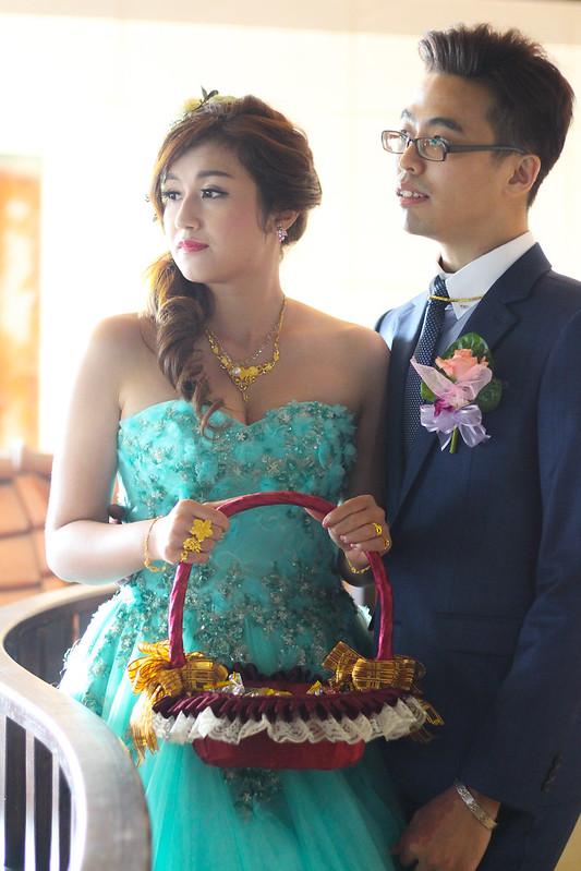 雲林新秘,新娘秘書,結婚造型,韓風典雅,浪漫仙仙, 斗六櫻花日本料理