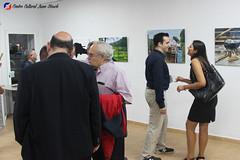 """Inauguración de la exposición de pinturas de Rubén Darío Carrasco • <a style=""""font-size:0.8em;"""" href=""""http://www.flickr.com/photos/136092263@N07/37648368562/"""" target=""""_blank"""">View on Flickr</a>"""