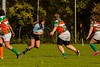 JK7D0651 (SRC Thor Gallery) Tags: 2017 sparta thor dames hookers rugby