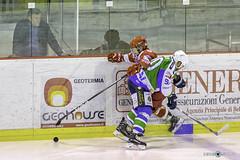 DSC_4499 (NRG SHOT) Tags: ihl italianhockeyleague hockey icehockey ice ghiaccio hockeysughiaccio hockeylife hockeystick hockeyteam hockeyplayers hockeyplayer nrgshot sport action azione