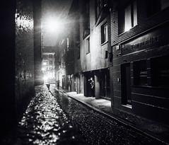 Crane Lane (2c..) Tags: digitalwatermarked © digitallywatermarked crane building dublin irish city 2cimage flickr ©lowresolutionpreview ireland iphone dji 2cireland evening 72dpipreview 2c© 2c temple ©2c bar light