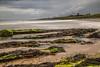 Embleton Beach and Dunstanburgh Castle (JohnMid) Tags: k1 10stopfilter dfa2470f28 dunstanburghcastle uk pentax