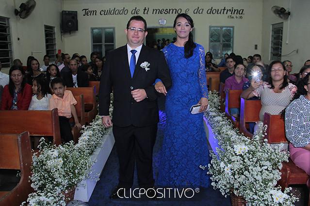 Luzimario e Gerlane (35)