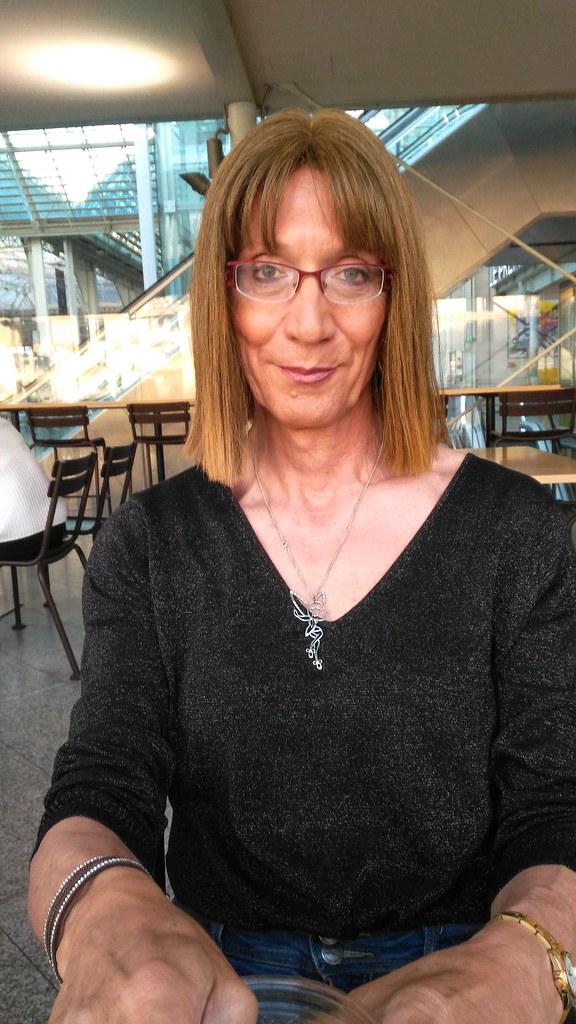Lesbienne Soumise Cherche Femme Ou Trans à Argenteuil