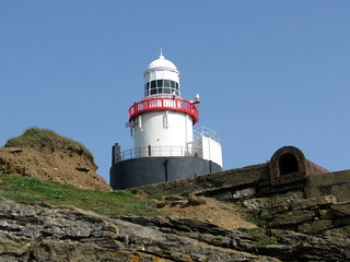 Hook Head Lighthouse Wexford (3)