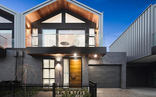 192b Raleigh St, Thornbury VIC 3071