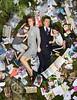 "Eye opening photos series called "" 7 days of Garbage"" by Greenpeace Australia Pacific. (garbagetogardenindia) Tags: composting mycleanindia swachhbharat swachhbharatindia noida garbagetogarden compost wastemanagement kitchenwaste swachhbharatabhiyanswachhdelhicompostable india indiangovernment sector swachhtahiseva"