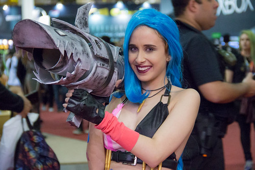 brasil-game-show-2017-especial-cosplay-199