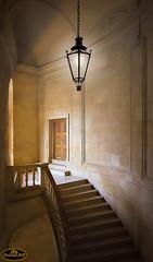 Alhambra 7 (PictureJem) Tags: arquitectura interior