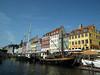maisons colorées Copenhague (patriciabier) Tags: copenhague kobenhavn danemark voyage reise travel coloredhouses colorful maisonscolorée couleur color colour