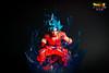 Dragon Ball - ChoShinGiDen - SSB Goku Kaioken-1 (michaelc1184) Tags: dragonball dragonballz dragonballgt dragonballsuper saiyan saiyangod kaioken goku banpresto bandai anime toys figure