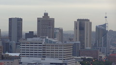 Durban City (Rckr88) Tags: durban city durbancity south africa southafrica cities sky skyline skyscrapers skyscraper buildings building kwazulunatal travel tower towers architecture