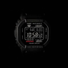 CASIO G-SHOCK GW-5035A-1JR (radi0head pix'el) Tags: casio gw5035a1jr gshock g 35thanniversary casiodigital casioilluminator casiodigitalwatches casiogshock casiodigitals casiodigitalwatch casiomodule module casiowatches casiowatch 5035a casiogshockgw5035a1jr gshockgw5035a1jr shockresistant shockresist waterresistant waterresist waterproof shock 20bar 200m illuminator since1983 limitededition 2017 multiband6 mb6 toughsolar solar protection atomic module3159 casiomodule3159 3159 black blackwatch blackmatte matteblack matte blackgshock
