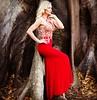 IMG_3200 (acemodel71) Tags: reddress elitemodel topmodel freelancemodel fitnessmodel beautypageant pageantdress posing mrsuniverse2017 modeling sweden sexymodel swedish swedishmodel blondmodel blondhair beautiful highheels goldenhighheels longdress durban curls ace åseengholm