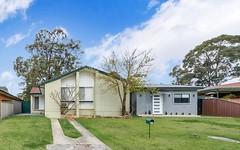 47 Clifford Crescent, Ingleburn NSW