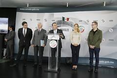 2017-10-17 C.P. 50 Menos (1)