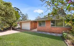 22 Rickard Road, Warrimoo NSW