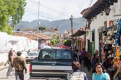 DSC_0954_LR (CharlieBro) Tags: 2017 centroamerica messico mexico city sancristobaldelascasas