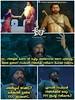 വോവ്..അതിശയകരമായിരിക്കുന്നു.. ഹെസ്സാ..രുദ്രസ്സാ 🎶 #icuchalu #plainjoke #movies Credits: Adarsh Adhi ©ICU (chaluunion) Tags: icuchalu icu internationalchaluunion chaluunion