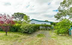32 Matcham Road, Buxton NSW