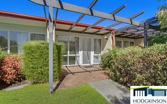 59/177 Badimara Street, Fisher ACT