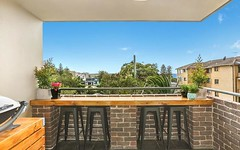 9/3 Giddings Avenue, Cronulla NSW