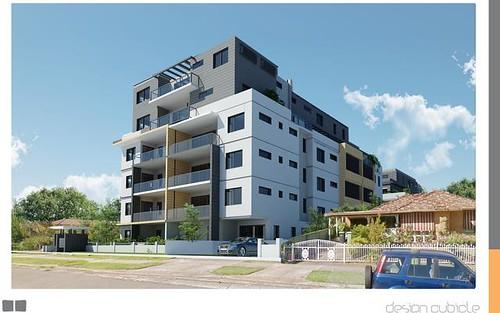 50-52 Lethbridge Street, Penrith NSW