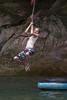 31 juli 2012-Thailand-IMG_0975 (TravelKees) Tags: dijkmannen khaosoknp thailand vakantie youri khaosok nationalpark