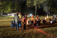 20171021-202912-048 (JustinDustin) Tags: 2017 activity camping duluth event eventvenue ga georgia gwinnett middlegeorgia northamerica park rogersbridgepark smoresandsnores us usa unitedstates year