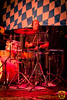 "FCB 1979 Rocktoberfest 2017 054 <a style=""margin-left:10px; font-size:0.8em;"" href=""http://www.flickr.com/photos/123314825@N07/37893397151/"" target=""_blank"">@flickr</a>"