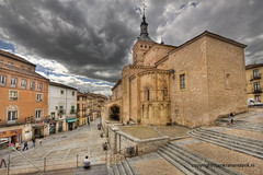 """Segovia • <a style=""""font-size:0.8em;"""" href=""""http://www.flickr.com/photos/45090765@N05/37928837671/"""" target=""""_blank"""">View on Flickr</a>"""