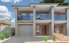 20A Langdale Avenue, Revesby NSW