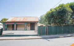 56 Union St, Tighes Hill NSW