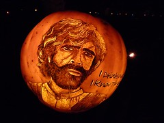 P1280937 (amiterangi1) Tags: jackolanterns halloween governorsisland newyorkharbor pumpkins