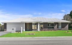 2/104 Pershing Place, Tanilba Bay NSW